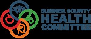 Sumner County Health Committee